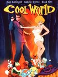 Cool World : Affiche