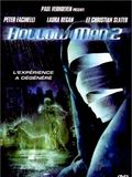 Hollow man 2 : Affiche