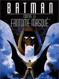 Batman contre le fantôme masqué : Affiche