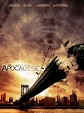 Vignette (Film) - Film - Quantum Apocalypse (TV) : 147419