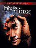 Into the mirror : Affiche