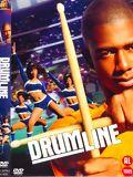 Vignette (Film) - Film - Drumline : 50273