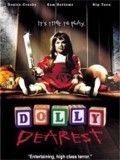 Dolly : Affiche