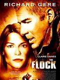 The Flock : Affiche