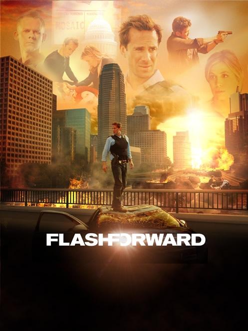 FlashForward : Photo