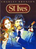 Monsieur St. Ives : Affiche
