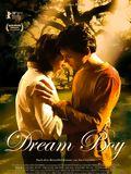 Dream Boy : Affiche