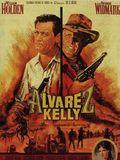 Vignette (Film) - Film - Alvarez Kelly : 37998
