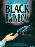 Black Rainbow : Affiche