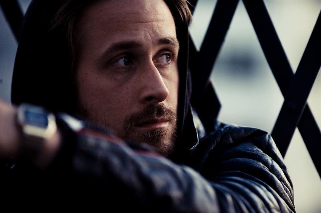 Blue Valentine : Photo Derek Cianfrance, Ryan Gosling