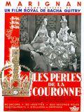Vignette (Film) - Film - Les Perles de la couronne : 4716