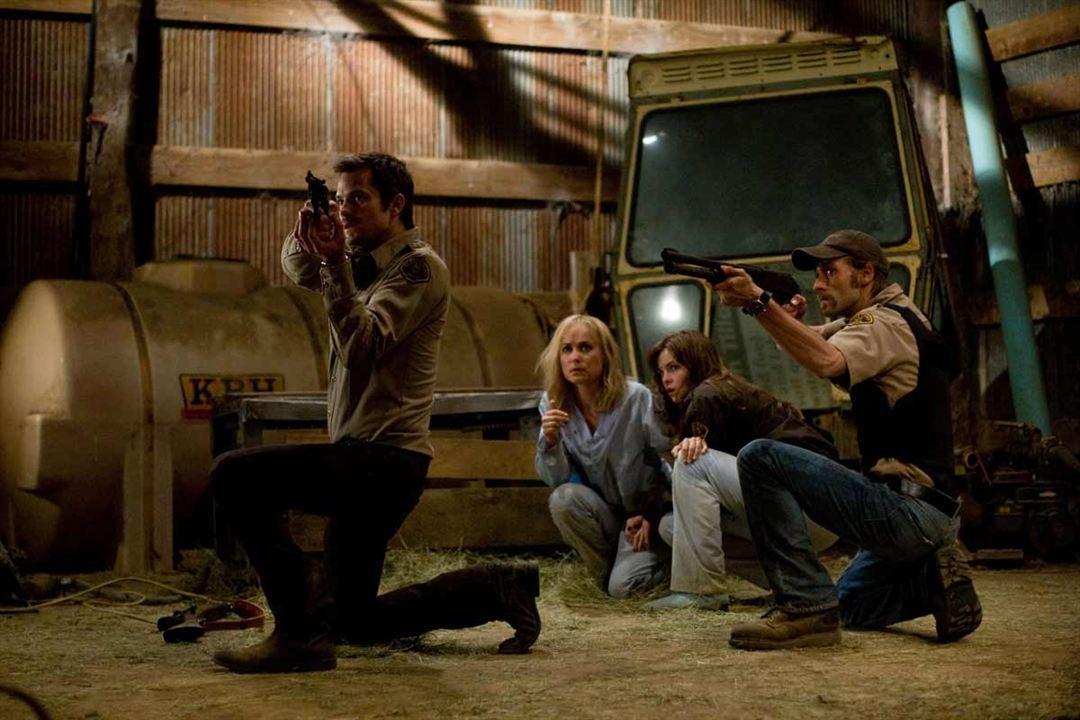The Crazies : Photo