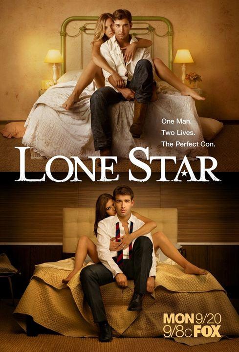 Lone Star : Photo