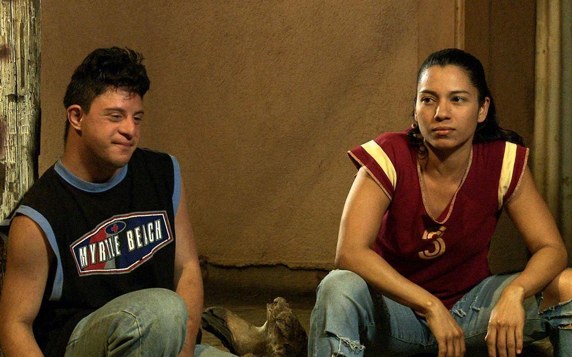 La Yuma : Photo Florence Jaugey