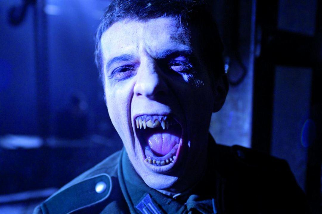 Bloodrayne: The Third Reich : Photo