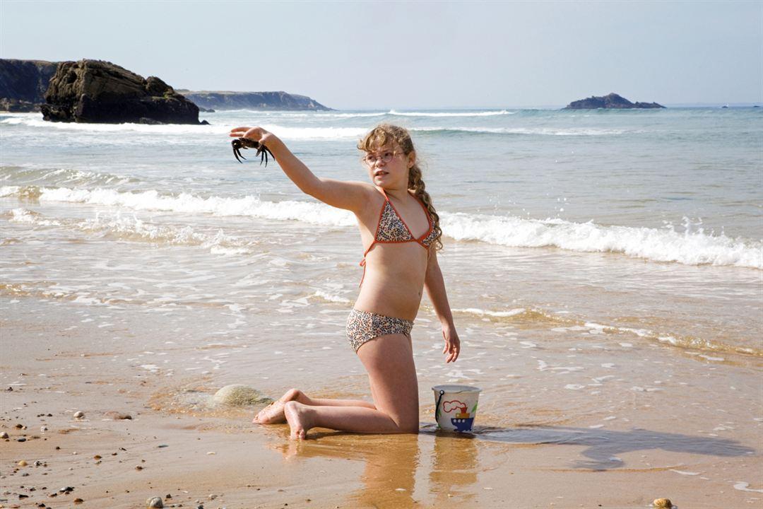 Muriel wimmer nude little thirteen 2012 - 3 part 7