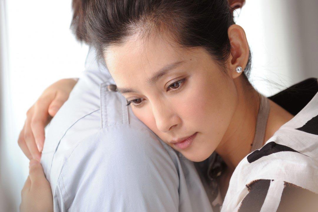 Shooters : Photo Tung-Shing Yee