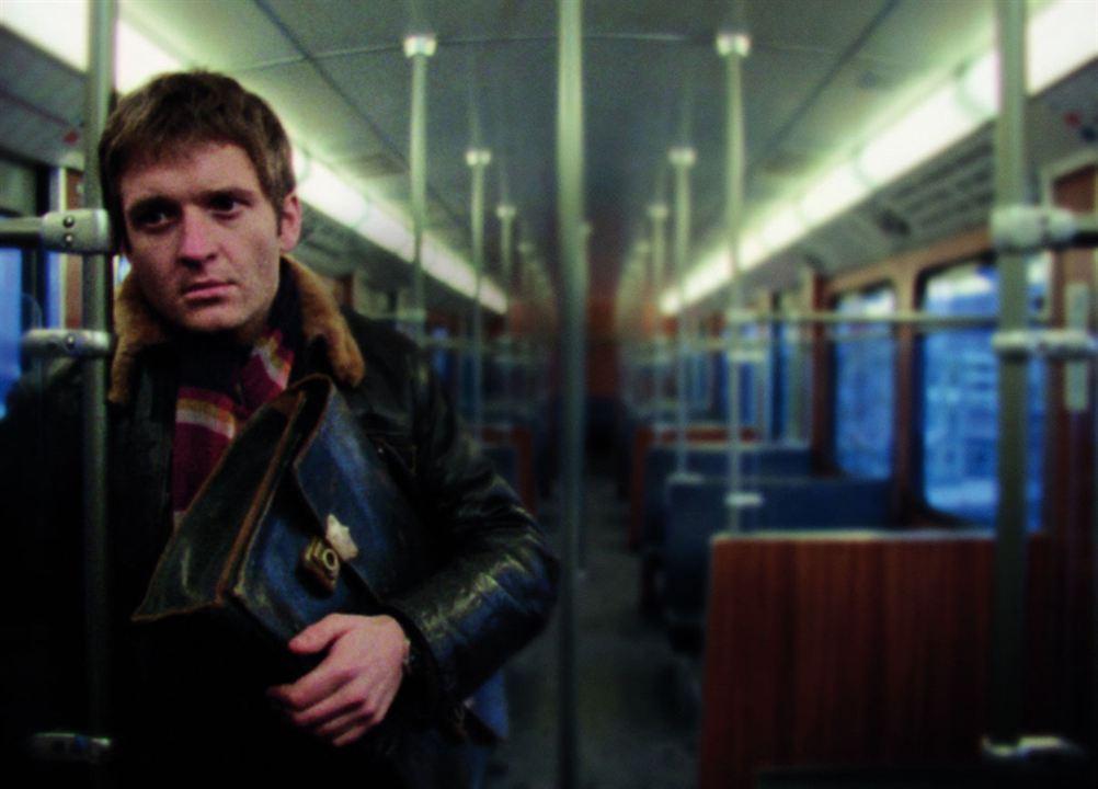 Je veux seulement que vous m'aimiez : Photo Rainer Werner Fassbinder, Vitus Zeplichal