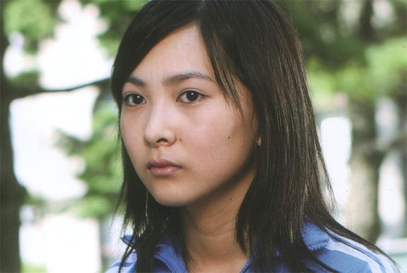 Mitsuki Tanimura Nude Photos 83