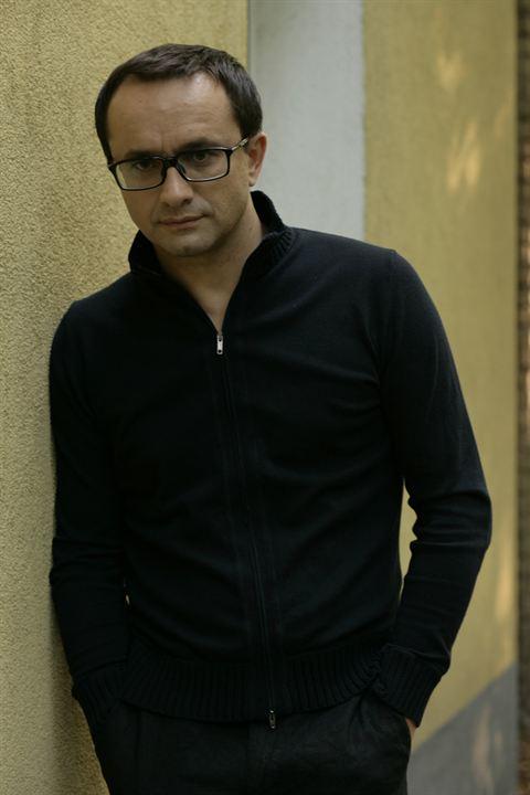 Elena : Photo promotionnelle Andrey Zvyagintsev