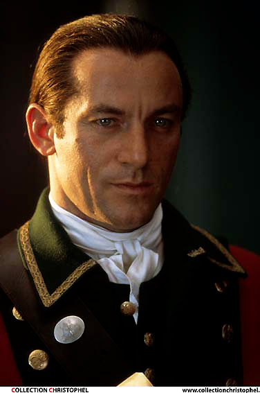 The Patriot, le chemin de la liberté : Photo