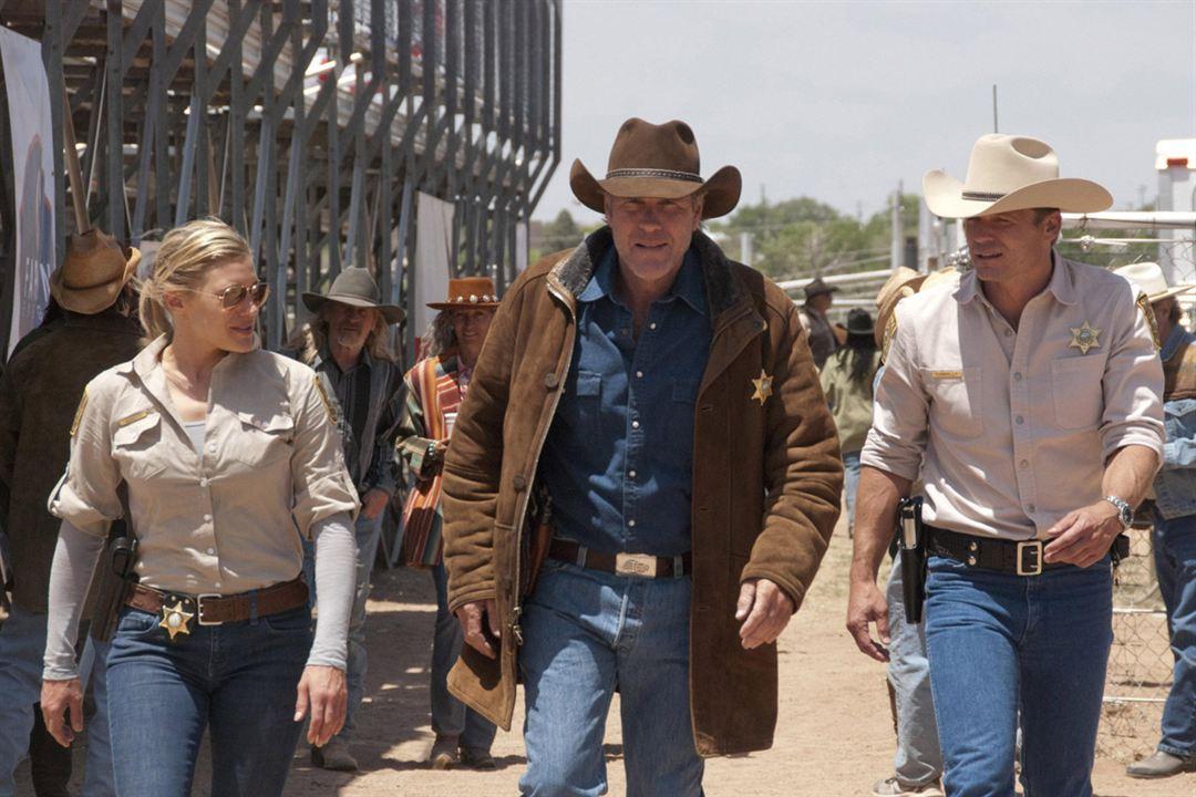 Robert Taylor (acteur australien)