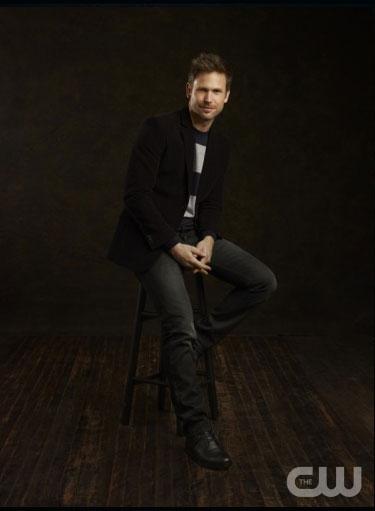Photo Matthew Davis
