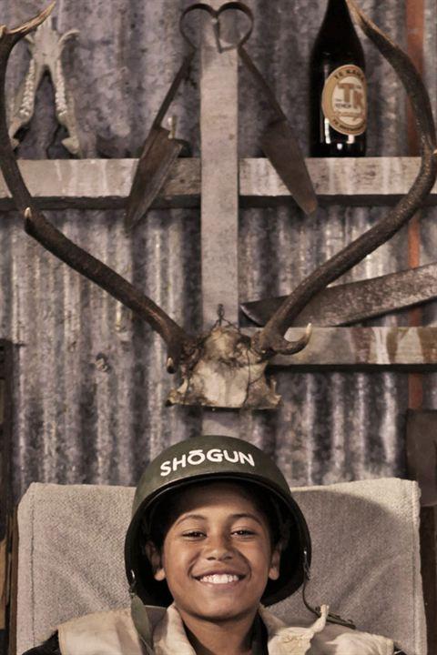 Boy : photo