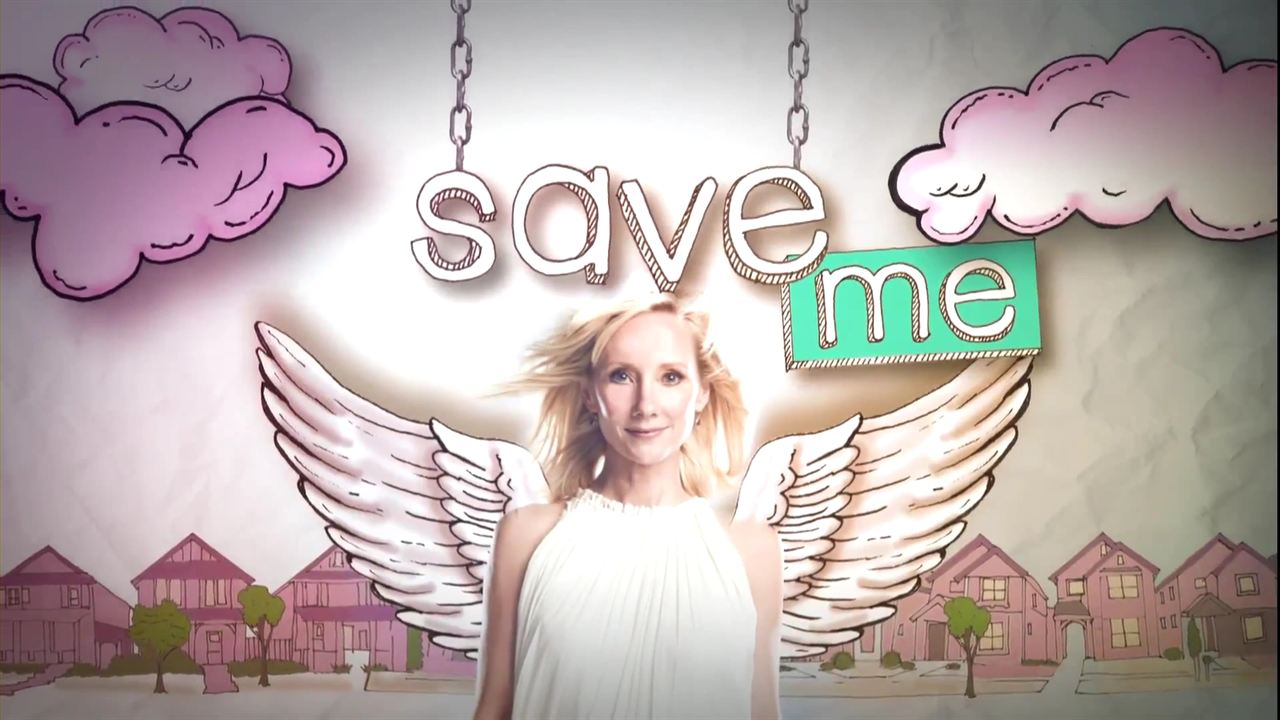 Save Me : Photo