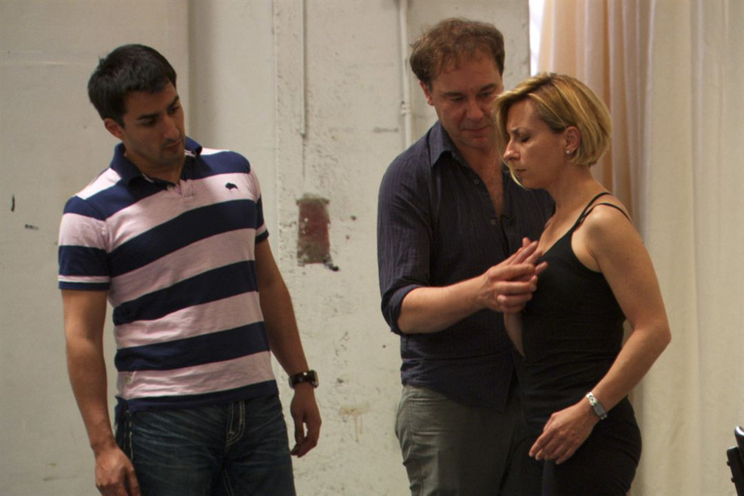 Traviata et nous : Photo