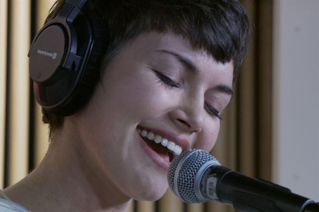 La Maison de la radio : Photo