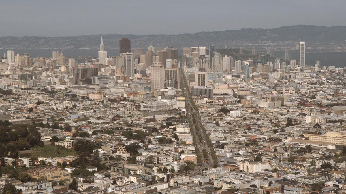 California Dream 3D : photo