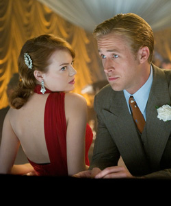 Gangster Squad : Photo