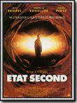 Etat second : Affiche