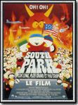 South Park, le film : Affiche