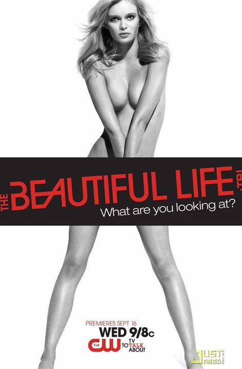 """The Beautiful Life"""