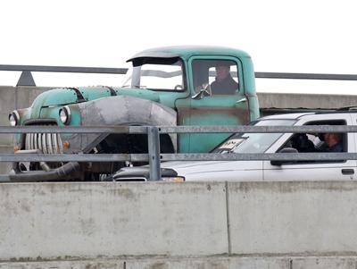 Monster Trucks : les premières photos de tournage