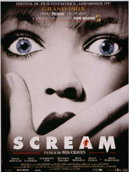 Scream (1997)