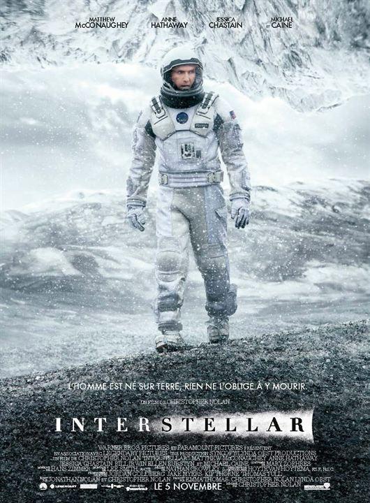 Les films à plus d'un million d'entrées