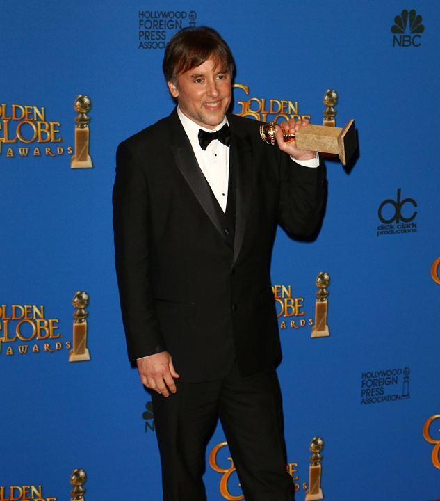 Golden Globes 2015 : le palmarès ciné en images