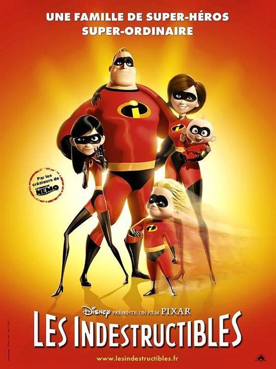 Les longs métrages Pixar de Michael Giacchino