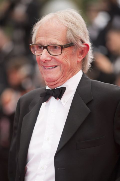 Cannes 2016 : quelles stars pourrait-on voir sur la Croisette ?