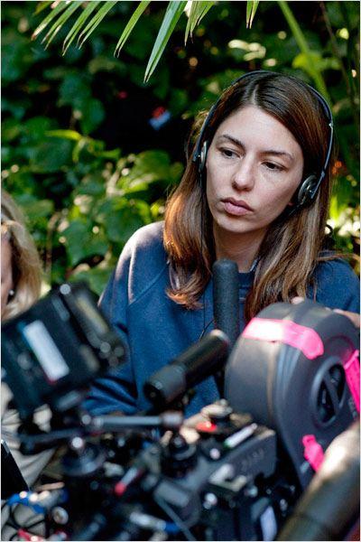 Sofia Coppola pour un remake des Proies