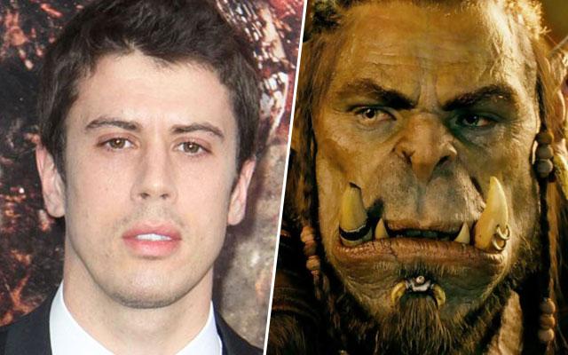 De Gollum à Durotan Dans Warcraft 20 Personnages En Motion