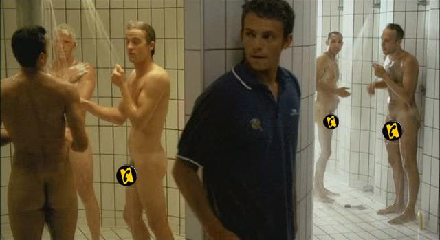 Gay Boys Douche - Porno RueNucom