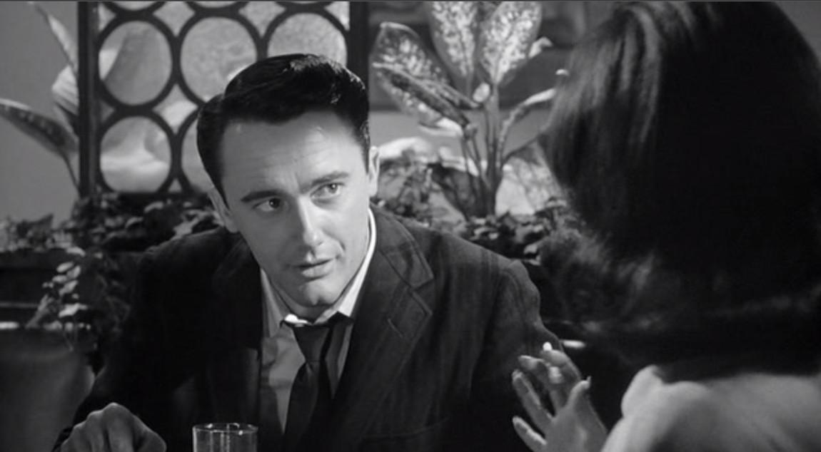 Ce Monde à part (1959)