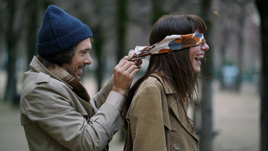 """""""Mr & Mme Adelman"""" de Nicolas Bedos - Sortie le 8 mars 2017"""