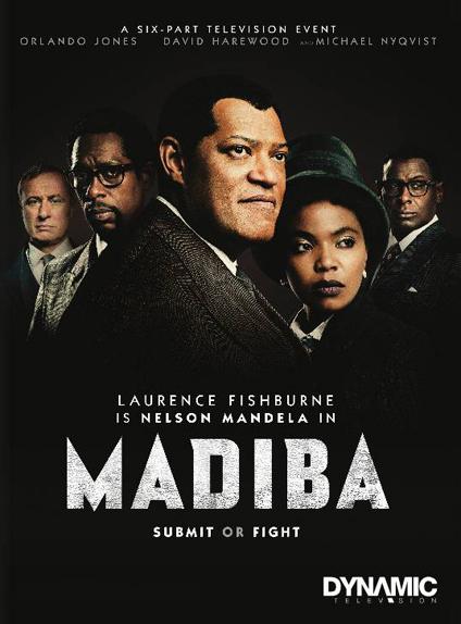 MADIBA - 1er février