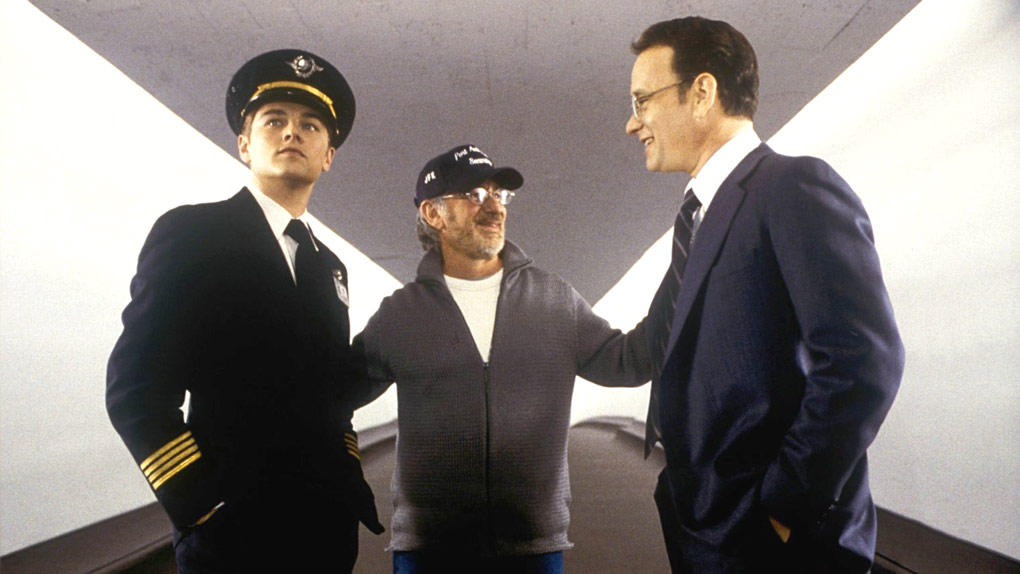 Gore Verbinski aux commandes ?