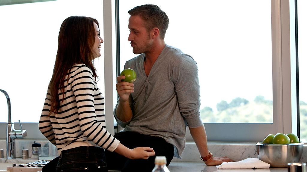 Crazy Stupid Love : Gosling croque le fruit défendu